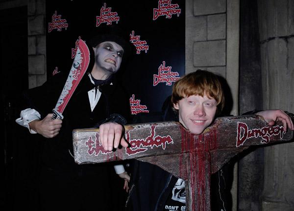http://bloghogwarts.com/wp-content/uploads/2008/04/rupert-meets-jack4.jpg